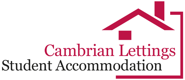 Cambrian Lettings